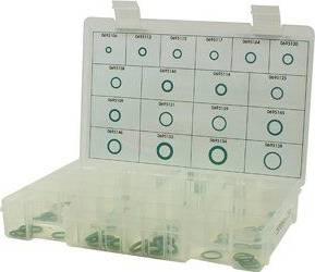 Delphi TSP0695009 - Kit de réparation, climatisation www.widencarpieces.com