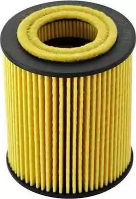 Denckermann A210062 - Filtre à huile www.widencarpieces.com