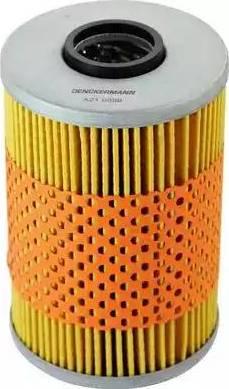 Denckermann A210089 - Filtre à huile www.widencarpieces.com