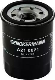 Denckermann A210021S - Filtre à huile www.widencarpieces.com