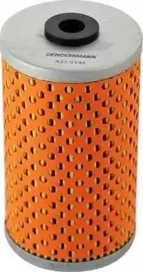 Denckermann A210134 - Filtre à huile www.widencarpieces.com