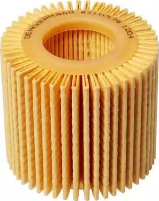 Denckermann A210379 - Filtre à huile www.widencarpieces.com