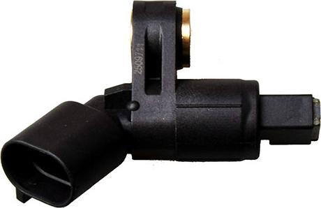 Denckermann B180015 - Capteur, vitesse de roue www.widencarpieces.com
