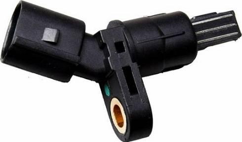 Denckermann B180017 - Capteur, vitesse de roue www.widencarpieces.com