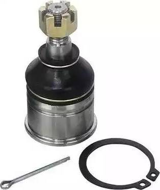 Denckermann D110021 - Rotule de suspension www.widencarpieces.com