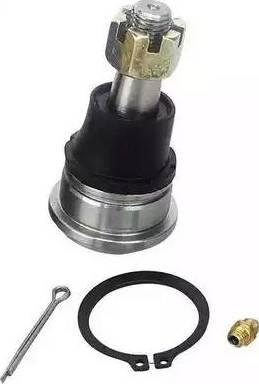 Denckermann D110022 - Rotule de suspension www.widencarpieces.com