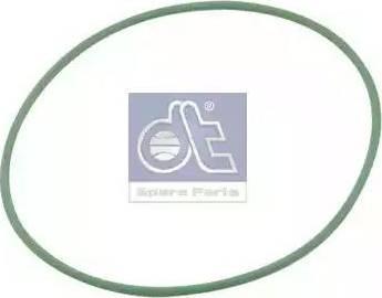DT Spare Parts 420157 - Joint d'étanchéité, chemise de cylindre www.widencarpieces.com