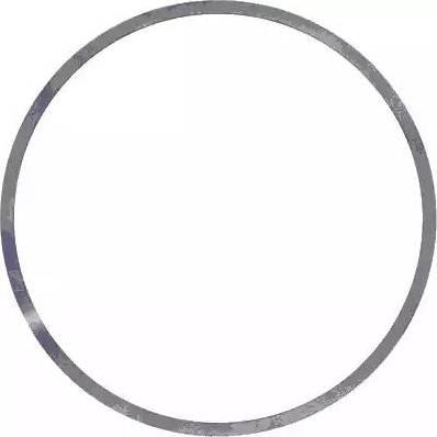 Elring 153371 - Joint d'étanchéité, chemise de cylindre www.widencarpieces.com