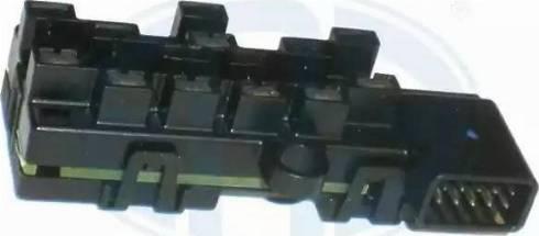 ERA 450009 - Détecteur de l'angle de braquage www.widencarpieces.com