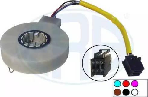ERA 450003 - Détecteur de l'angle de braquage www.widencarpieces.com
