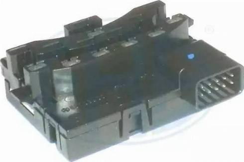 ERA 450010 - Détecteur de l'angle de braquage www.widencarpieces.com