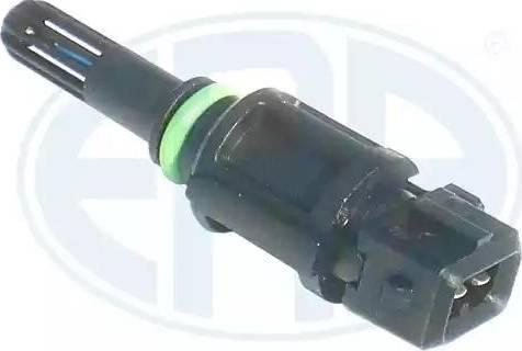 ERA 550500 - Capteur, température de l'air d'admission www.widencarpieces.com