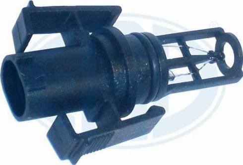 ERA 550686A - Capteur, température de l'air d'admission www.widencarpieces.com