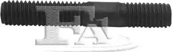 FA1 985923 - Boulon, système d'échappement www.widencarpieces.com
