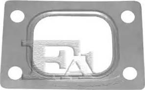 FA1 454501 - Joint, compresseur www.widencarpieces.com