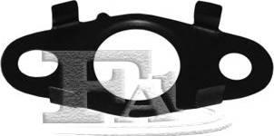 FA1 411523 - Joint, compresseur www.widencarpieces.com