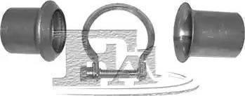 FA1 008945 - Kit de réparation, tuyau d'échappement www.widencarpieces.com