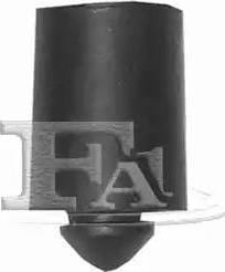 FA1 113906 - Butée élastique, silencieux www.widencarpieces.com