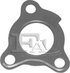 FA1 120859 - Joint, compresseur www.widencarpieces.com