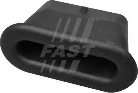 Fast FT95405 - Guidage, bouton de verrouillage www.widencarpieces.com