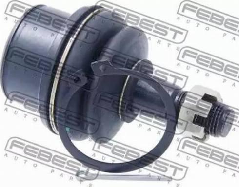 Febest 0120-150LOW - Rotule de suspension www.widencarpieces.com