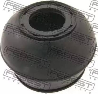 Febest MBJB-901 - Kit de réparation, rotule de suspension www.widencarpieces.com