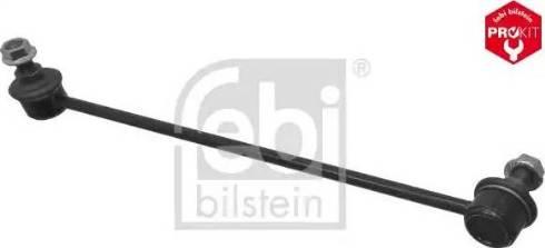 Febi Bilstein 48044 - Entretoise/tige, stabilisateur www.widencarpieces.com