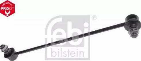 Febi Bilstein 48045 - Entretoise/tige, stabilisateur www.widencarpieces.com