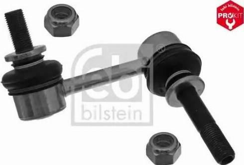 Febi Bilstein 42988 - Entretoise/tige, stabilisateur www.widencarpieces.com