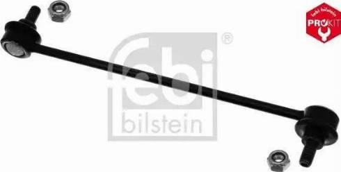 Febi Bilstein 42938 - Entretoise/tige, stabilisateur www.widencarpieces.com
