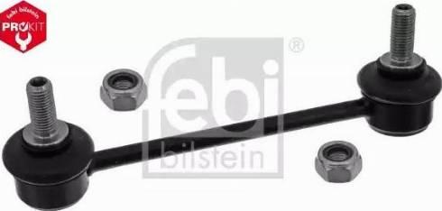 Febi Bilstein 42086 - Entretoise/tige, stabilisateur www.widencarpieces.com