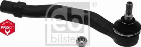 Febi Bilstein 42202 - Tige de biellette, rotule www.widencarpieces.com