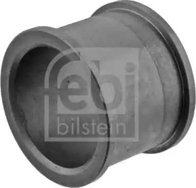 Febi Bilstein 04682 - Arbre de direction www.widencarpieces.com