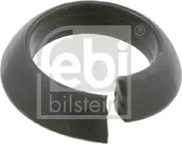 Febi Bilstein 01245 - Piston de butée, jante www.widencarpieces.com