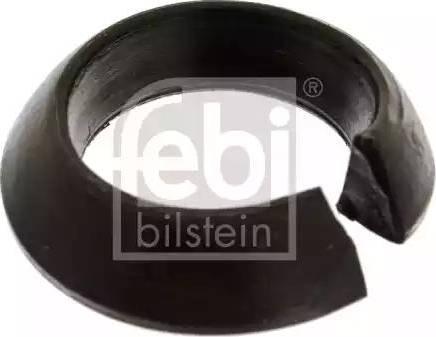 Febi Bilstein 01241 - Piston de butée, jante www.widencarpieces.com