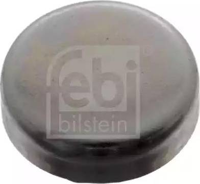 Febi Bilstein 02544 - Bouchon de dilatation www.widencarpieces.com