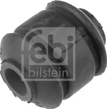 Febi Bilstein 07623 - Suspension, barre Panhard www.widencarpieces.com