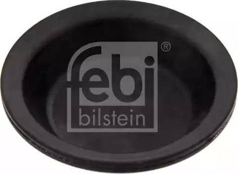 Febi Bilstein 07094 - Diaphragme, cylindre de frein www.widencarpieces.com
