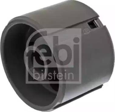 Febi Bilstein 07375 - Butée de débrayage www.widencarpieces.com