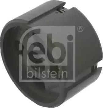 Febi Bilstein 07376 - Butée de débrayage www.widencarpieces.com