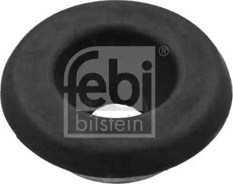 Febi Bilstein 14156 - Coupelle de suspension www.widencarpieces.com