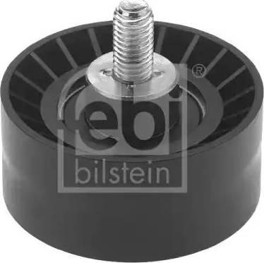 Febi Bilstein 15594 - Poulie renvoi/transmission, courroie de distribution www.widencarpieces.com