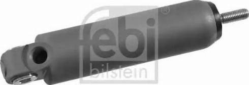 Febi Bilstein 10916 - Vérin www.widencarpieces.com