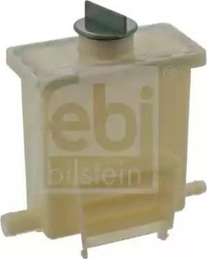 Febi Bilstein 18840 - Vase d'expansion l'huile hydraulique, direction assistée www.widencarpieces.com