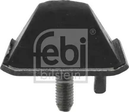 Febi Bilstein 17877 - Support moteur www.widencarpieces.com