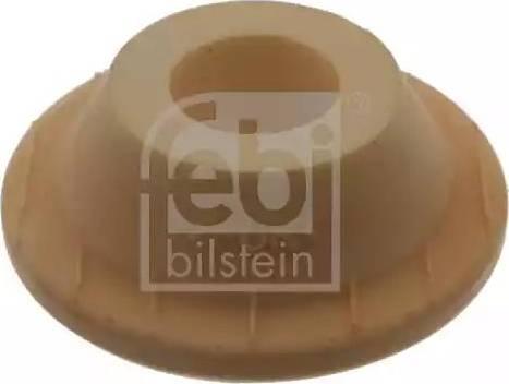 Febi Bilstein 17248 - Douille, suspension de la cabine www.widencarpieces.com
