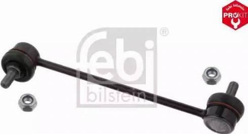 Febi Bilstein 34559 - Entretoise/tige, stabilisateur www.widencarpieces.com
