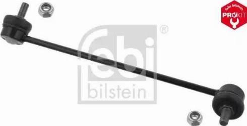 Febi Bilstein 34041 - Entretoise/tige, stabilisateur www.widencarpieces.com