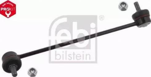 Febi Bilstein 34042 - Entretoise/tige, stabilisateur www.widencarpieces.com