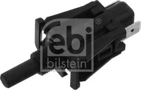 Febi Bilstein 36744 - Interrupteur, contacteur de porte www.widencarpieces.com